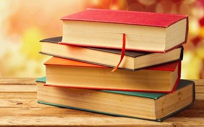 Házi olvasmányok 5-8. osztály